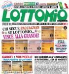 Lottomio del Lunedì n.48