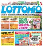 Lottomio del Lunedì n.50