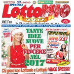 Lottomio Speciale 550