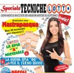 Speciale Tecnica // Mastrapasqua