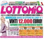 Lottomio del Lunedi n. 3