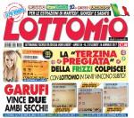 Lottomio del Lunedì n. 2