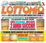 Lottomio del Lunedì n. 4
