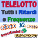 telelotto125