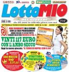 Lottomio del Giovedì n. 556