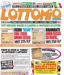 Lottomio del Lunedì n. 8