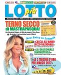 Lottopiù Marzo 2017
