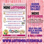 Banner Mini Lottomio rid