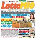 Lottomio del Giovedì n. 561