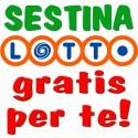 sestina_lotto_superenalotto1-125x125