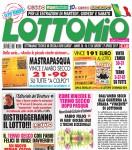 Lottomio del Giovedì n. 14