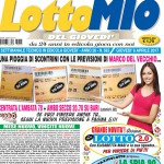 Lottomio del Giovedì n. 563