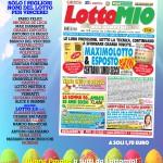 pubblicità PASQUA 2017 Lottomio