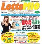 Lottomio del Giovedì n. 568