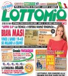 Lottomio del Giovedì n. 18