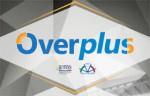 Overplus