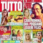 Pdf Tutto86.pdf