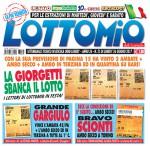 Lottomio del Lunedì n. 25