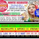MAXIMO DI STEFANO 2