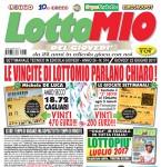 Lottomio del Giovedì n. 574