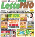 Lottomio del Giovedì n. 578