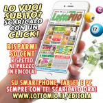 CELL CON LOTTOMIO