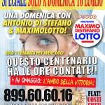 MAXIMOLOTTO DI STEFANO DOM rid