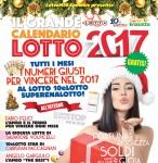 calendario lotto2017