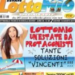 Lottomio del Giovedì n. 581