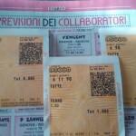 VINCENT vincita Lotto+ SETT