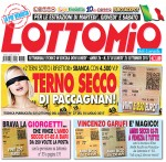 Lottomio del Lunedì n. 37