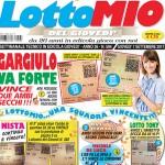 Lottomio del Giovedì n. 584