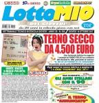 Lottomio del Giovedì n. 590