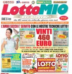 Lottomio del Giovedì n. 591