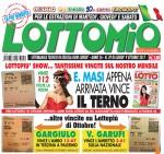 Lottomio del Lunedì n. 39