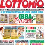 Lottomio del Lunedì n. 41