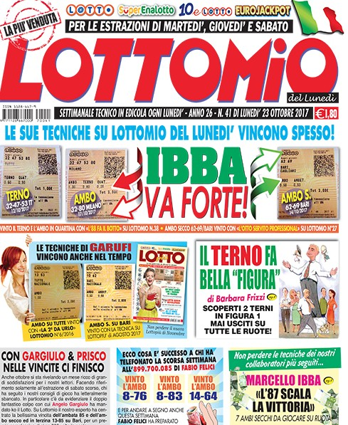gratis lotto