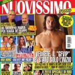 NUOVISSIMO5n
