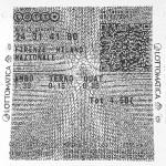 QUATERNA SECCA NAZ GIULIAN 1C MIO G 593