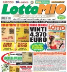 Lottomio del Giovedì n. 595