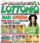 Lottomio del Lunedì n. 42
