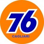 76_Cagliari