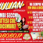GIULIAN 899
