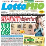 Lottomio del Giovedì n. 597