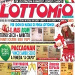 Lottomio del Lunedì n. 48