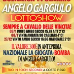 GARGIULO DOM rid