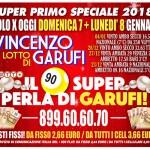 GARUFI DOM + LUN rid