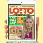 Tablet con Lottopiù