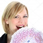 depositphotos_14566121-stock-photo-gleeful-woman-with-500-euro