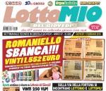 Lottomio del Giovedì n. 603